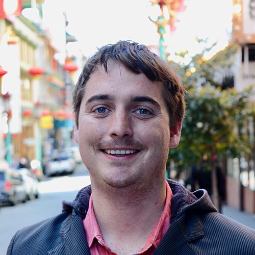 Lucas Moura Speaking English: Meet Our Teachers & Staff